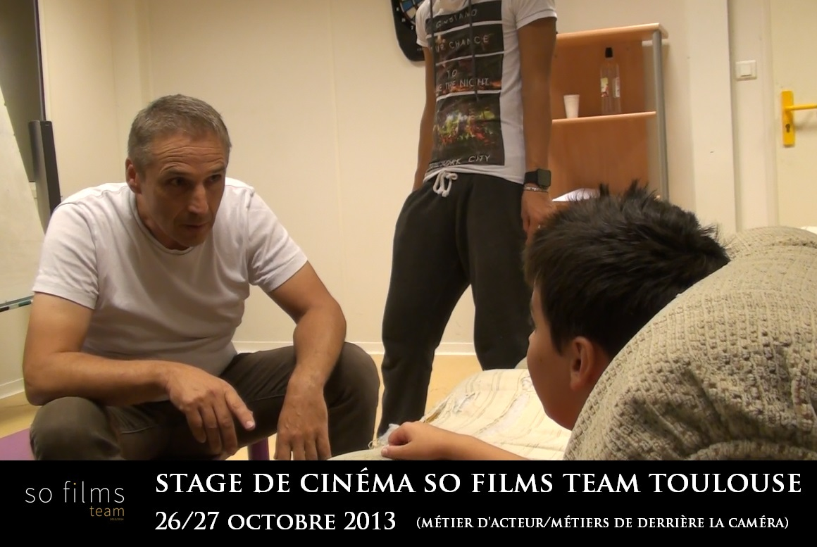 so films team toulouse sofilms team. Black Bedroom Furniture Sets. Home Design Ideas
